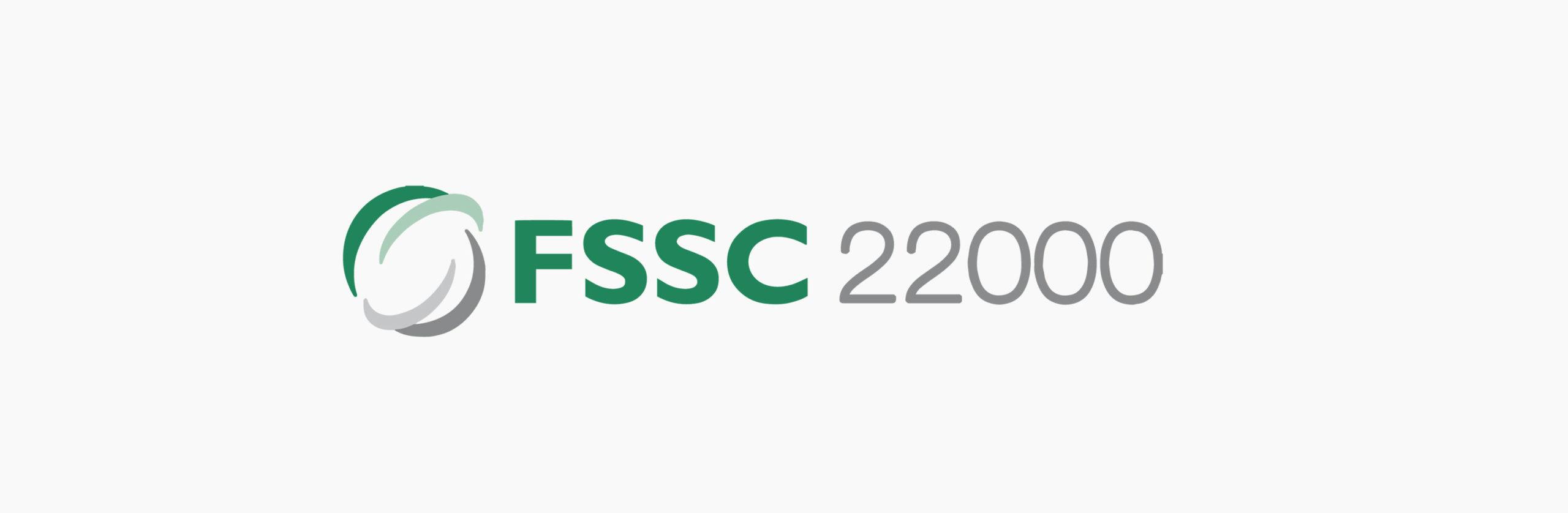 Lamothe-Abiet is certified FSSC 22000