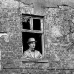 1920s - Lamothe habiet