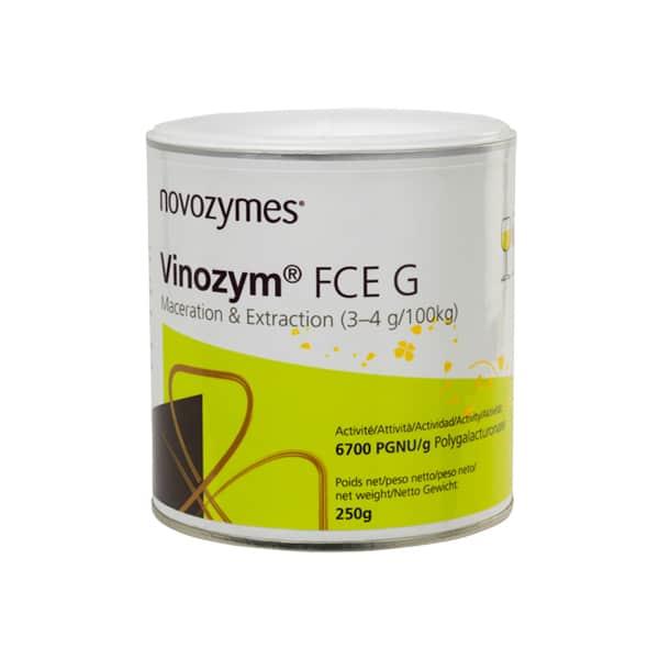 Vinozym<sup>®</sup> FCE G