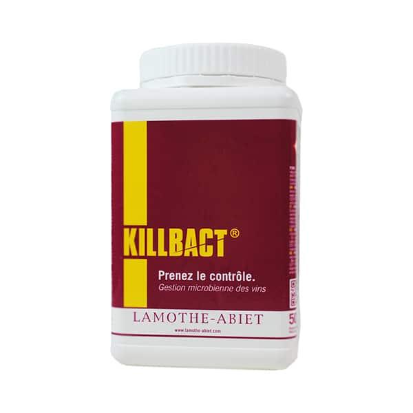 KillBact<sup>®</sup>